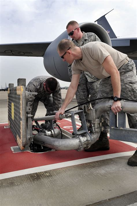 Total Force Airmen Support Odyssey Dawn > Us Air Force