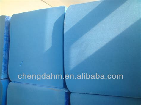 photo galeries photos sur alibaba image