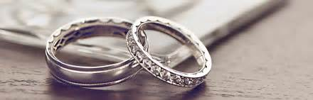 wedding rings uk wedding rings free large images