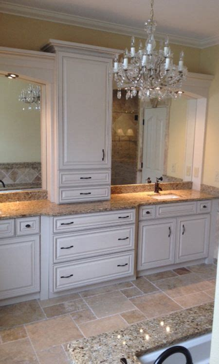 kitchen cabinets sarasota florida kitchen and bathroom remodeling in port fl