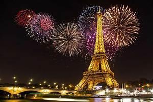 Eve Paris : top 11 cities to celebrate new year 39 s eve around the globe radisson blu ~ Buech-reservation.com Haus und Dekorationen
