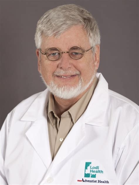 Todd garibaldi insurance agency inc. Dr. John P Connolly, MD - Lodi, CA - Critical Care Medicine, Pulmonology