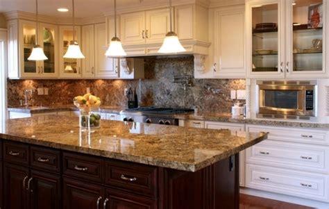the ultimate guide to kitchen styles part 1 the rta store