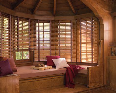window blinds wood blinds faux wood blinds gordon s