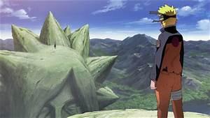 Naruto And Sasuke Final Valley   www.imgkid.com - The ...