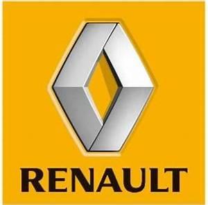 Logo Renault 2017 : institut fran ais centre de formation au yoga du rire aux m thodes positives yoga du rire ~ Medecine-chirurgie-esthetiques.com Avis de Voitures
