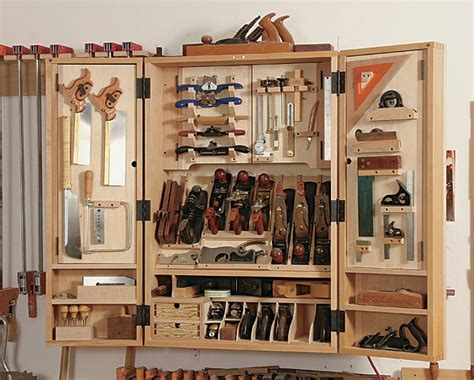 Cabinet Layout Tool by A Cabinet For Tools Finewoodworking