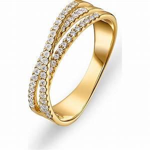 Christ Schmuck Online : christ diamonds damenring 87304442 bei bestellen ~ Watch28wear.com Haus und Dekorationen