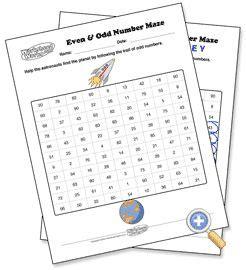 worksheet works math maze answer key puzzles