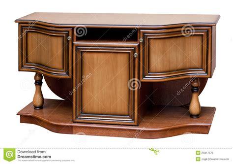 vieux bureau en bois de montant photo stock image du