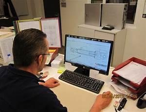 Bureau D39tudes Schoonbroodt Hydraulics