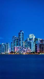 Download, Miami, Iphone, Wallpaper, Gallery
