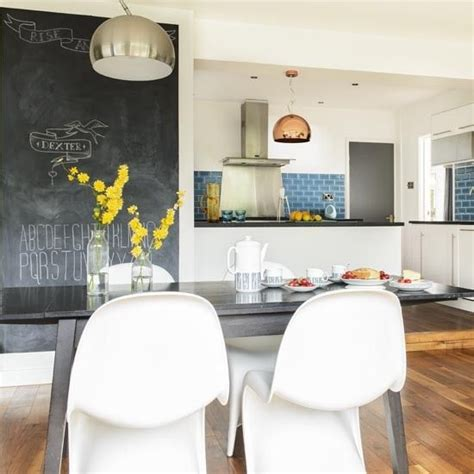 Kitchen House Leeds by Leeds 1960s House Tour How To Decorate A 1960s House