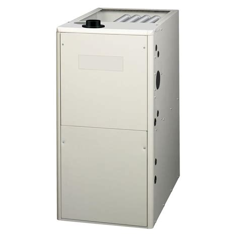 How To Choose The Central Heating System & Furnaces For