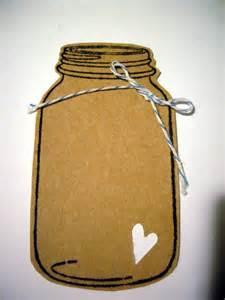 mason jar images  pinterest jars jar