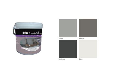 Beton Mineral Resinence Color by Mineral Beton Spachtel Tafel Und Magnetwand Resinence