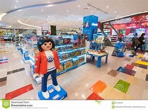 Mobau Online Shop : playmobil store aktionscode globus ingolstadt angebote ~ Buech-reservation.com Haus und Dekorationen