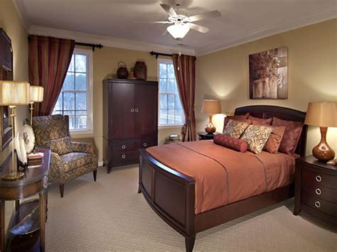Decorating Ideas For Bedrooms For Couples, Hgtv Bedroom