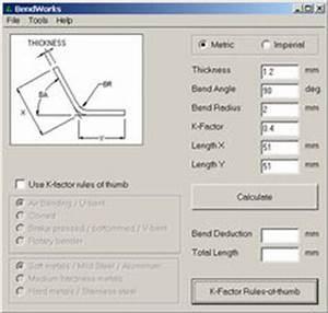 Biegekraft Berechnen : us press brake tonnage chart industrial training pinterest ~ Themetempest.com Abrechnung