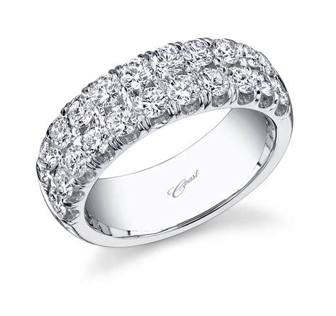 Women's Wedding Bands. Coconut Wedding Rings. Pisces Wedding Rings. Jadeite Rings. Lip Gloss Rings. Piece Silver Wedding Rings. Wedding Band Match Wedding Rings. Rounded Engagement Rings. Disney Rings