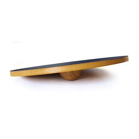 Pedana Equilibrio by Pedana Tavoletta Propriocettiva Balance Board Pro Sissel