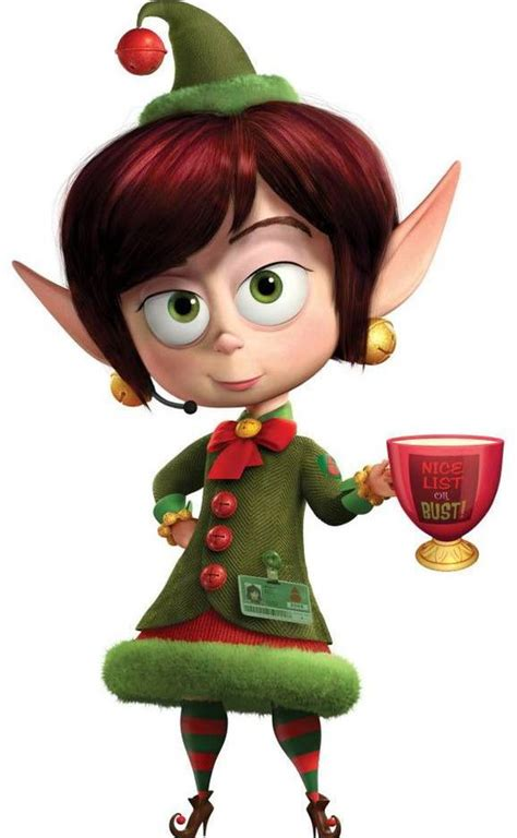female christmas characters magee disney and