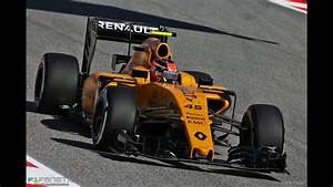 F1 Renault 2017 : f1 2017 driver predictions renault force india youtube ~ Maxctalentgroup.com Avis de Voitures