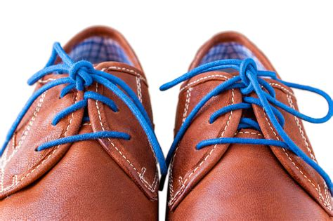 light blue shoelaces the expert s guide to shoelaces