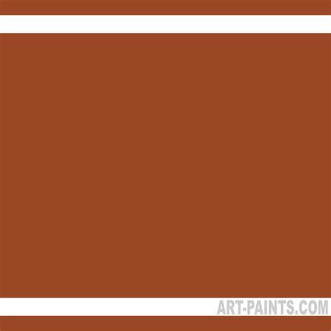 burnt orange paint color burnt orange graffiti spray paints aerosol decorative