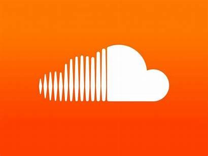 Soundcloud Sound Betting Responds Apps Podcast Transfer