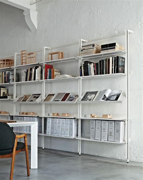 libreria scaffali librerie e scaffali libreria armida da desalto