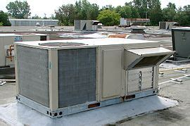 carrier fan coil units air handler wikipedia