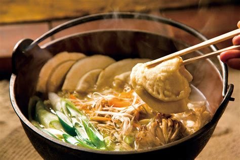 loca cuisine local cuisine aptinet aomori sightseeing guide