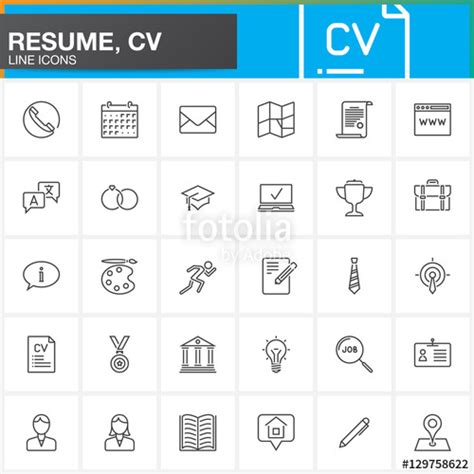 free resume icons hatch urbanskript co