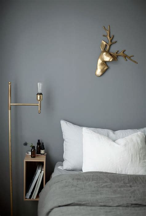 grey and gold bedroom 25 best ideas about gray gold bedroom on pink 15482