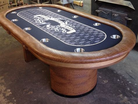 Nice Custom Poker Tables At Home — Home Ideas Collection. Pre Assembled Desks. Cabinet Doors Drawer Fronts. Breakfast Table Chairs. Under Desk Keyboard Tray Hardware. Personalized Desk Name Plates. 160 Mm Drawer Pulls. Plastic Tables And Chairs. How To Organize A Desk Drawer