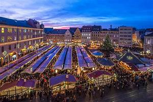 Mömax Augsburg öffnungszeiten : live cam augsburger christkindlesmarkt ~ Orissabook.com Haus und Dekorationen