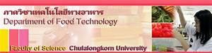 Food Technology CU