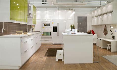 mobilier cuisine ikea ikea cuisine plan travail une grande variété de choix
