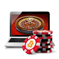 Any sort of question about bitcoin and gambling? Bitcoin Roulette Casinos - Top Bitcoin Roulette Live Sites 2020