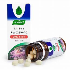 Medicijnen tegen stress