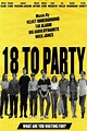 18 to Party (2019) – Hollywood Movie Mp4 Download | O2TvSeries