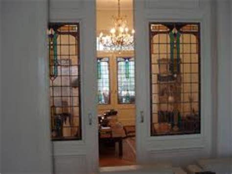 glas  lood deuren plaatsen en op maat laten maken