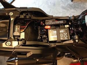 Honda Nc750x Wiring Diagram   Apktodownload Com