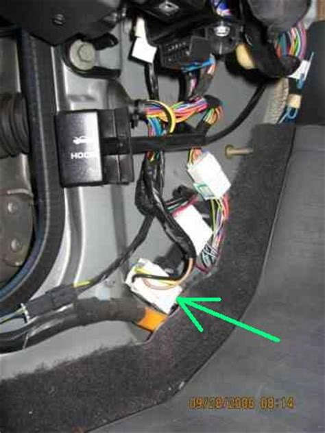 window lock  bypass solves  issues  window