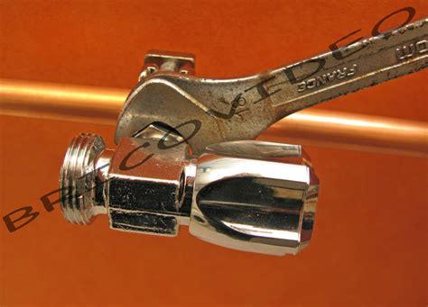 Robinet Arrivée D Eau Lave Linge by Brancher Arriv 233 D Eau Lave Vaisselle Installation