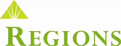 Bailout Bank Bio: Regions Financial | Taxpayers for Common ...