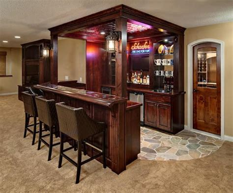 Cool Bar Ideas by 20 Beautiful Pieces Of Home Bar Furniture