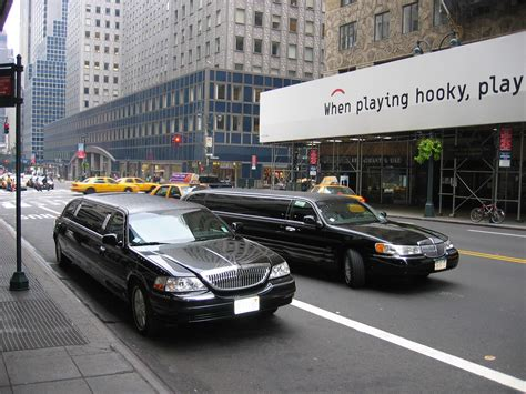 Car Service York by Car Services Provide Door To Door Transportation In New