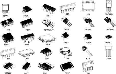 Boitiers Electroniques Wiki Reso Nance Numerique